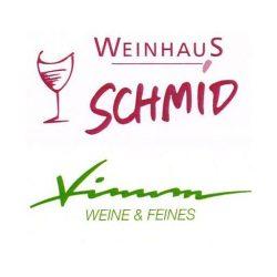 Weinhaus Schmid & Vinum Reutlingen
