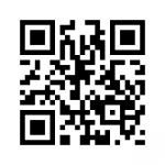 QR-Codes Webseite