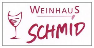 Weinhaus Schmidt